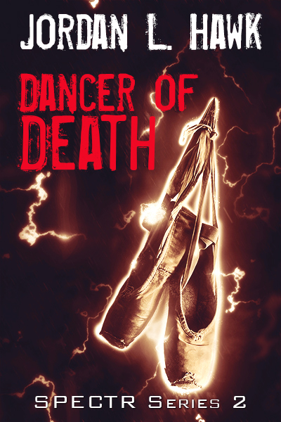 Dancer-of-Death_400x600
