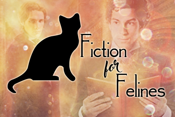 fictionforfelines
