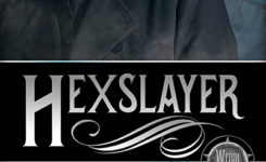 Hexslayer: Now Available